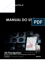 Air Navigation Pro 4 - Manual PT.pdf