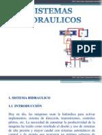 1sistemashidrulicos1