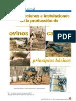 40262927-Construccioneeinstalacioneciondeovinosycaprinos
