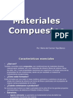 materiales-compuestos-1227653341158440-9