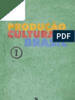 PRODUÇÃO+CULTURAL_VOL1