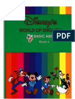 Curso_de_Inglés_para_Ninos_-_12_libros__Disney_06