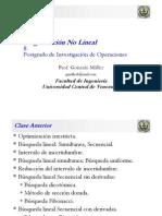 ClaseNL08S0109