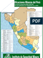 mapa_2006