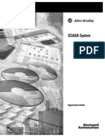 SCADA System PUBLICFILE80ebfc54c3f8fb4c14a464c97da81316
