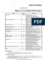 Teoria Geral dos Contratos - 2013.pdf