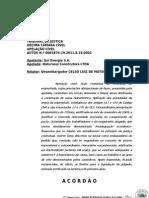 onerosidade excessiva 2.pdf