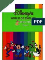 Curso_de_Inglés_para_Ninos_-_12_libros__Disney_07