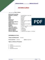 Historia Clinica Gabriel - Neuro[1][1]