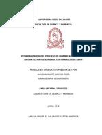 Estandarización_del_proceso_de_fermentación_de_leche_entera_ultrapasteurizada_con_gránulos_de_kefir