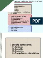 sustancias psicoactivas.pdf