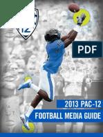 145488-2013 Football