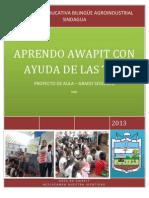 GUIAS AWAPIT (1)