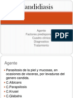 candidiasis-130223174605-phpapp02.ppt