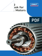 Bearing Handbook for Electric Motors.pdf