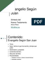 Diapositivas de Juan