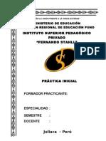 Caratula Fernando. Sthall (Fs)