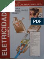 eletric_02.pdf