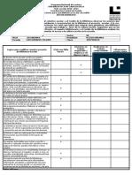 autoseguimiento1-121113134342-phpapp02