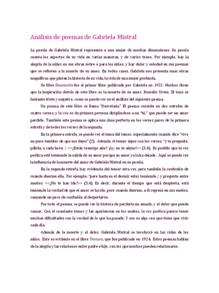 RUSIA - Poemas de Miguel Hernndez