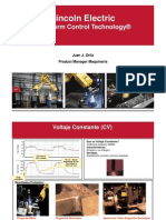 Lincoln Waveform Control Procesos Info (1)