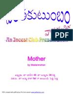 009 Vicitra Kutumbam 01.PDF