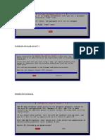 Pestaña de login de Request Tracker.pdf