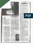 """Caso Covema - """"La orden provino de su jefe, Nelson Lillo"""" - Revista Hoy"""