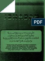 JENAZAH (Pengurusan)-Sufni Zafar Ahmad-Maman Karnani