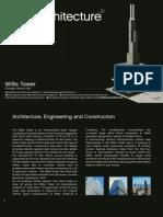 Willis Tower 1