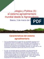 05 Agroecologia y Politica II