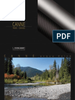 Catalogue Canne Colmic 2009