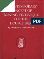 pdf bass