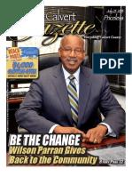 2013-07-25 Calvert Gazette
