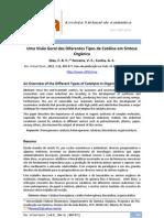 371-2730-2-PB.pdf