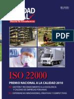 CalidadTotal-Edicion02