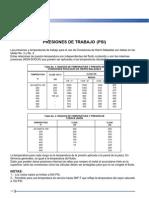 norma roscado npt.pdf