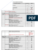 Final Exam Semester Ogos 2005 - 1-231105_100018