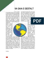 Teoria Gaia e Gestalt(1)(1)