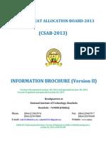 Information Brochure Version II_03072013_930AM
