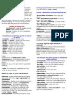 Apostila Portugues Dia 06-03 (1)