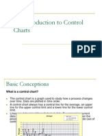 Introduction of Control Charts-Finalv2