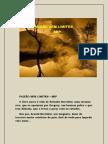 PAIXÃO SEM LIMITES --SRP