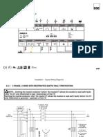 Dse8610 Diagram