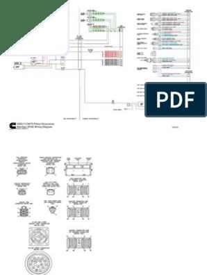 QSX15 ECM Wiring Diagram (3) on