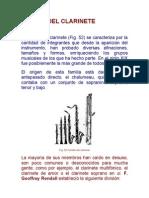 family del clarinete.doc