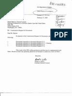 DM B3 FBI 2 of 2 Fdr- FBI Responses to Document Requests 298