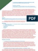 Educação em biossegurança.docx