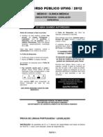 Medico+Clinica+Medica (ATEA PAGINA 11)