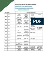 Turno de examenes - BIOLOGIA - Piedra Blanca - Version 3 (Autoguardado).docx